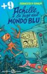 gungui-mondo-blu